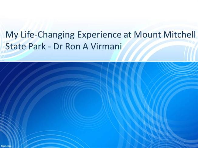 life changing experience My life changing experience essays life changing experience essay is always difficult to write because you need to recall the moment when your life became different.