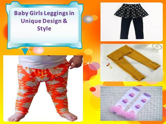 You searched for: indian baby leggings! Etsy is the home to thousands of handmade, vintage, and one-of-a-kind products and gifts related to your search. No matter what you're looking for or where you are in the world, our global marketplace of sellers can help you .