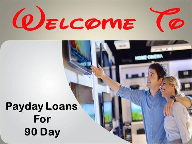 Payday loan weekends image 8