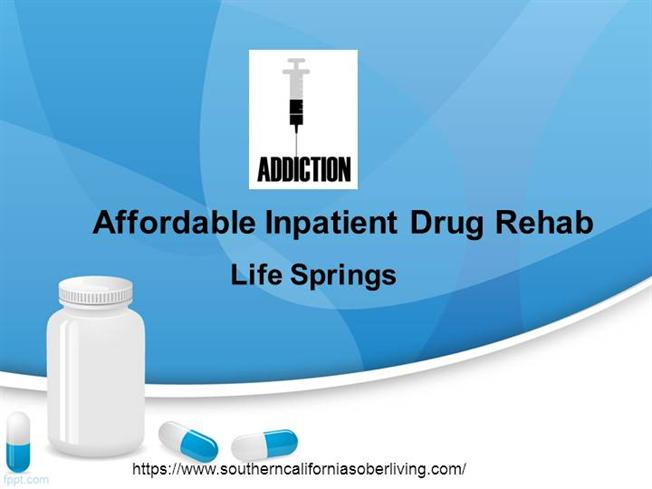 Addiction recovery video games