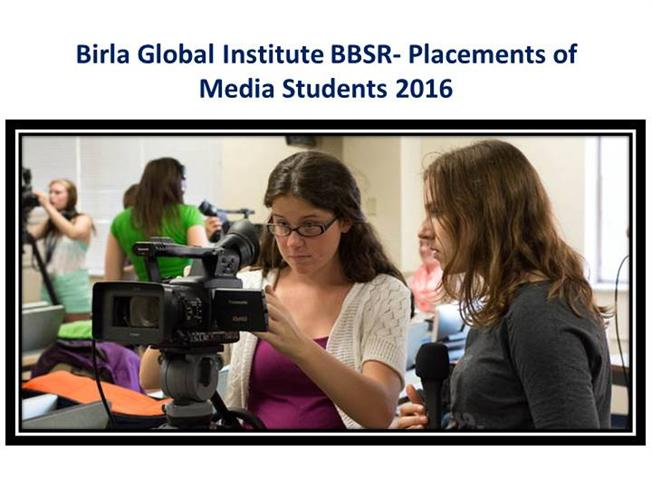 global media institutions and global To become china's leader in university industry and a global model for others home global institutions media center updates specials videos.