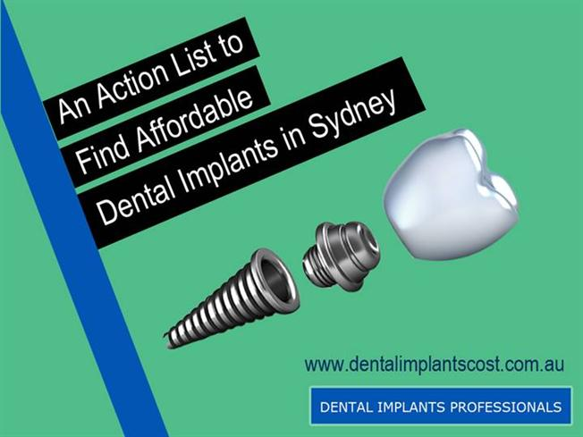 how to find affordable dental insurance