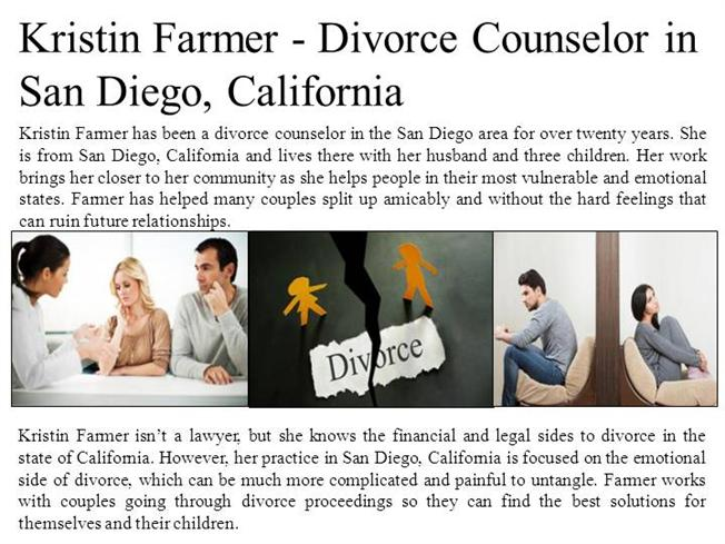 divorce counselor Memphis tennessee divorce counselors & therapists directory | mental health professionals helping persons participating in or recovering from divorce.