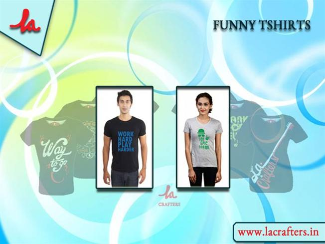 Buy couples t shirts india tshirts for couples online for Buy couple t shirts online india