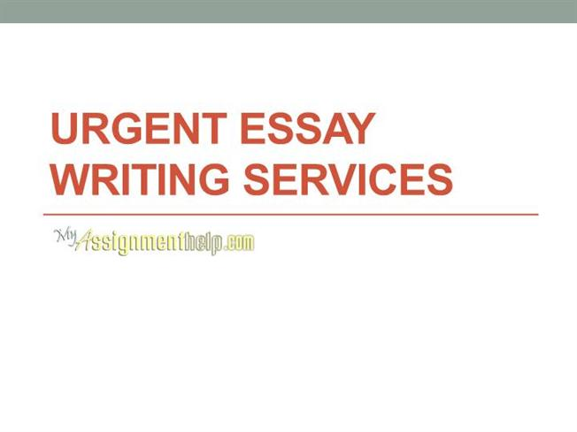take help from myassignmenthelp com in writing Enhancing your academic success using assignment help, essay writing service, thesis & dissertation editing help and case studies project writing with our ph.