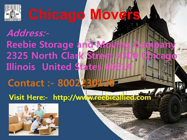 Chicago Movers Authorstream. Predictive Analytics Company. Used Electrical Switchgear Lasik Paramus Nj. Interest Rates On Line Of Credit. How Can I Improve My Credit Score By 100 Points. Chickamauga Telephone Company. Early Childhood Education Degree Salary. Wealth Management Compensation. Customer Data Integration Best Practices