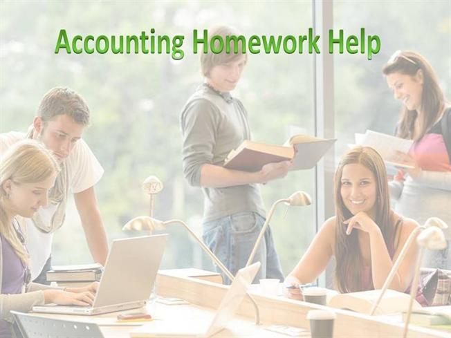 with accounting homework online Looking for homework writing service for pay someone to do your homework just pay for homework on 5homewokcom and get a quick and quality result try it.