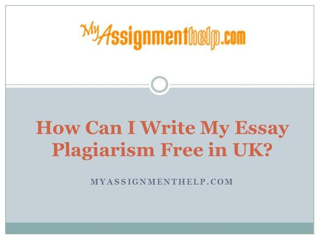 how can i learn to write essays Learn how to write academic essays, including thesis essay styles and tips to write clear and strong essays tips that you can use when writing essays.
