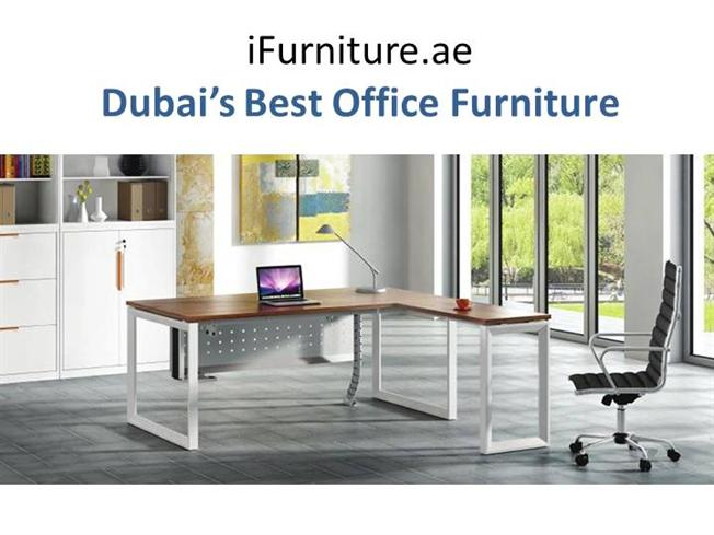 25 cool office cabinets dubai. Black Bedroom Furniture Sets. Home Design Ideas