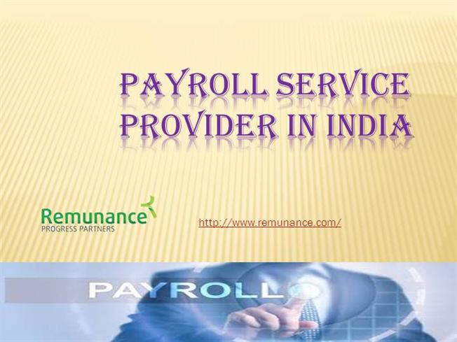 how to become a payroll service provider