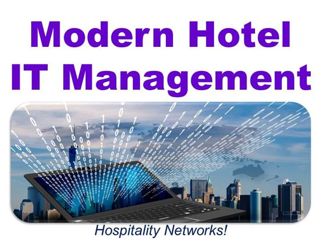 contemporary hospitality management The contemporary hospitality industry  restaurant management in the philippine and now taking higher national diploma in hospitality management which i think, that .