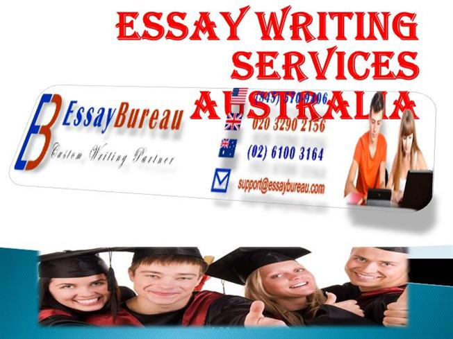 Cheap dissertation writing services dating dissertation consumer culture