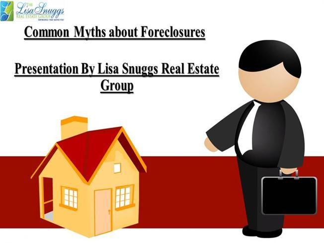 what to do about foreclosures essay It's free, and you may find newly posted properties that haven't yet reached many of the online foreclosure data providers 7 do a drive-by tour the.