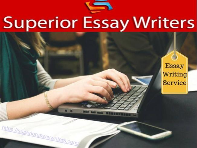 superior essays The superior is one of the most popular assignments among students' documents if you are stuck with writing or missing ideas, scroll down and find inspiration in the best samples.