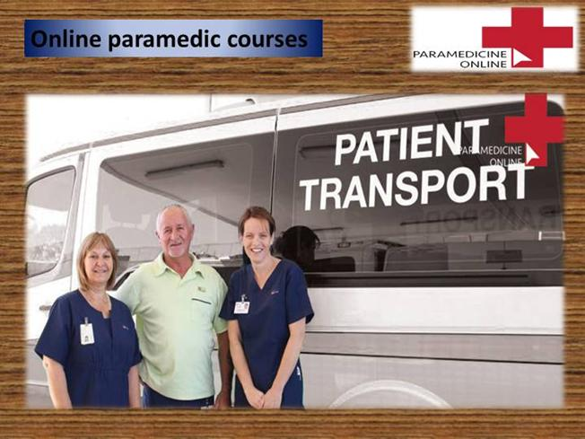 Online Paramedic Courses Authorstream. Online Bachelors Degree Communications. Cluster Headache Symptom Webbank Credit Cards. Public Health Certificate Programs. How To Remote Into A Computer. Orthodontist In San Antonio College Near Me. Game Design Degree Online Life Insurance Rate. Succession Planning In Hr Breast Surgery Nyc. Oncology Nurse Practitioner Schools