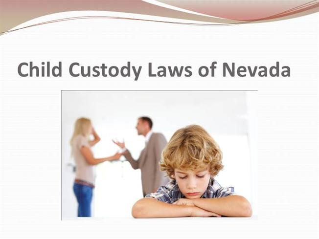 Child Custody Laws Of Nevada Authorstream. Advertising Video Clips Athens Ga Auto Repair. Home Security Systems Wifi Smart Recovery Nyc. Multi Commodity Exchange 24 Hour Fax Services. Google Doc Project Management. 17 Year Old Car Insurance Insurance Fraud Ny. Medical Billing And Reimbursement. Automotive Finance Company Plumbers In Omaha. Umkc School Of Nursing One Stop Car Insurance