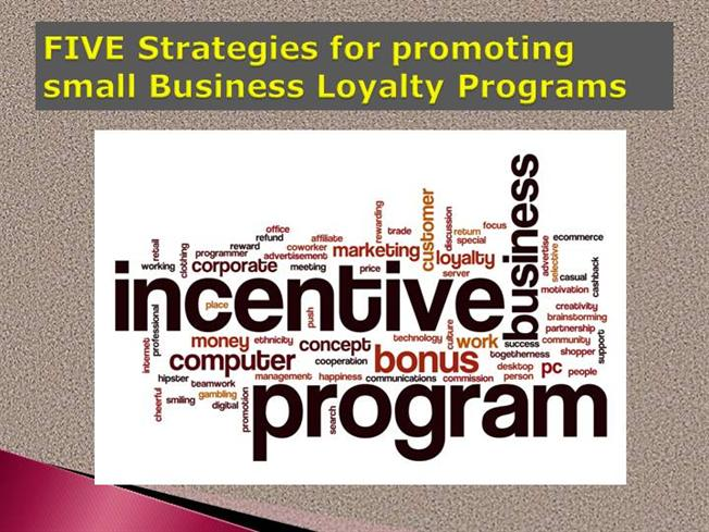 incentive reward program Incentive solutions is a full-service incentive marketing company offering online point reward programs, travel incentive programs, meeting and event planning, incentive debit cards, ad specialties and premiums.