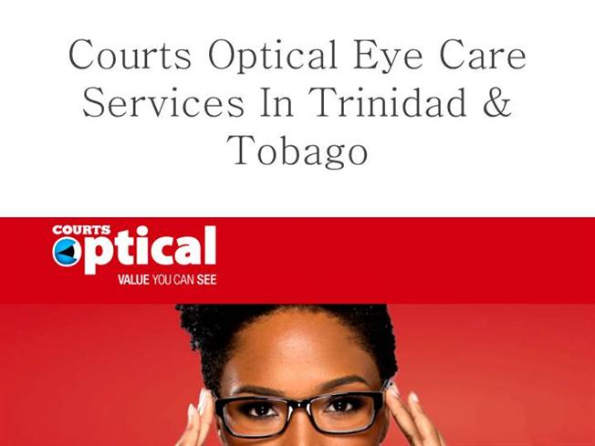 court system of trinidad and tobago law essay 72 the industrial court of trinidad and tobago this guide outlines in detail the various resources available for researching the laws and legal system of the republic of trinidad and tobago.