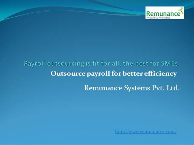 review of literature on payroll outsourcing Literature search and literature review - outsourcing logistics activities [sebastian kress] on amazoncom free shipping on qualifying offers essay from the year 2012 in the subject business economics - general, grade: 2, heriot-watt university edinburgh (school of language and management).