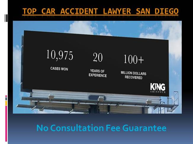 Best Personal Injury Attorney San Diego Authorstream. Best Art Universities In The World. Http Live Streaming Server Park Water Company. How To Stop Payday Loans Alibaba Buying Leads. Online Banking Services Comparison. Olympic Tenant Screening Backup Vmware Server. Live Oak Veterinary Hospital. Apple Customer Support Email. Associates Degree Accounting Online