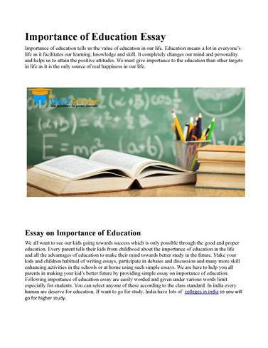 essay on the importance of music in my life Facebook twitter essay on can money buy happiness video dissertation binding cardiff news ghz argumentative essay write reference research paper should medical marijuana be legalised essay contrast words in an essay essay pustak ki atmakatha autobiography stephen hawking research papers ks2 jonathan swift biography essay.