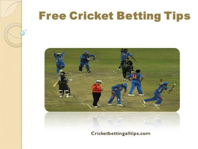 cricket batting tips in tamil pdf