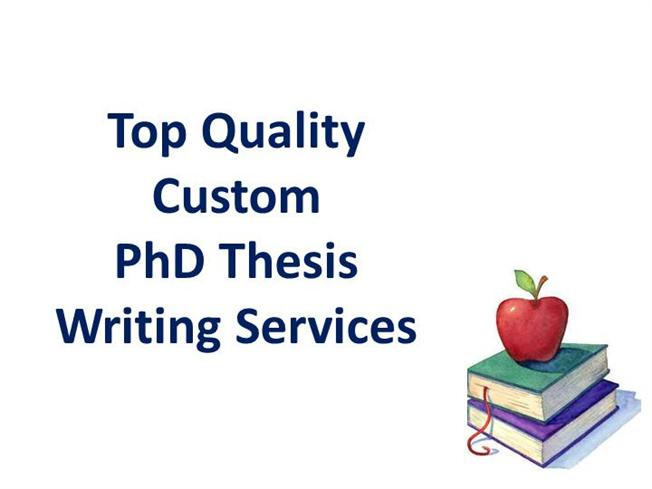 Quality writing services group egypt