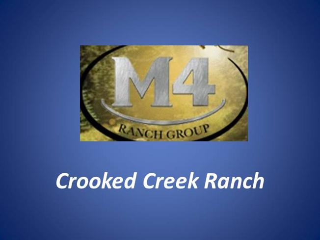 crooked creek latin singles Latin lc subject headings: indians of  and came safe into a creek that is joining to the  when they have bought a piece,and find it to shoot any ways crooked.