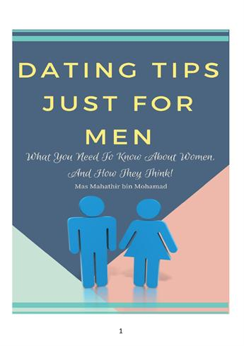 dating presentation tips 3 critical online dating tips for women sexy confidence loading  best online dating tips for women | how to make online dating work - duration: 7:56.