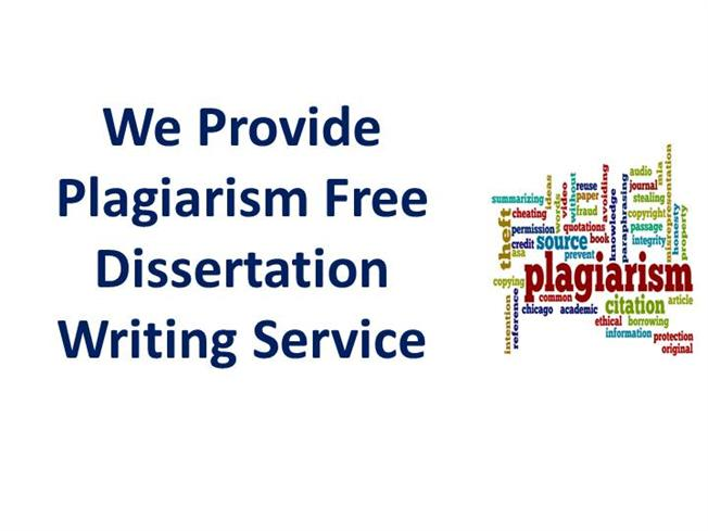 self plagiarism dissertation Plagiarism is presenting someone else's work or ideas as your own,  dissertation, essay, or other  access student self service student self service.
