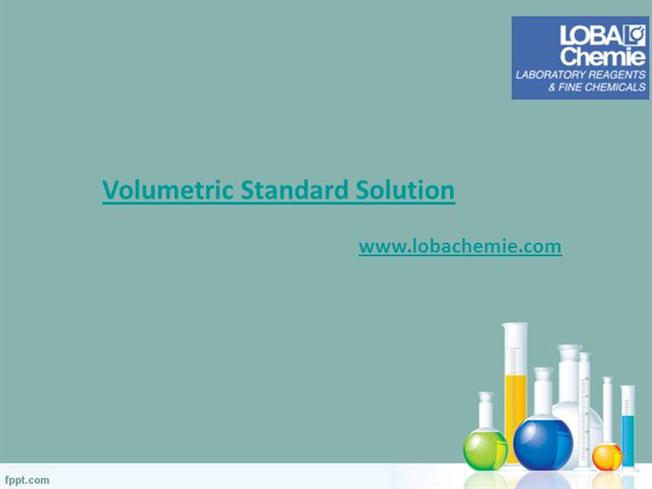 Free Chemistry Powerpoint Template 8729532 Vdyufo