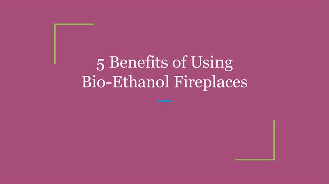 the benefits of using ethanol as an energy source Benefits of ethanol developing a competitive sugarcane industry and making ethanol a key part of its energy began using ethanol in vehicles as.