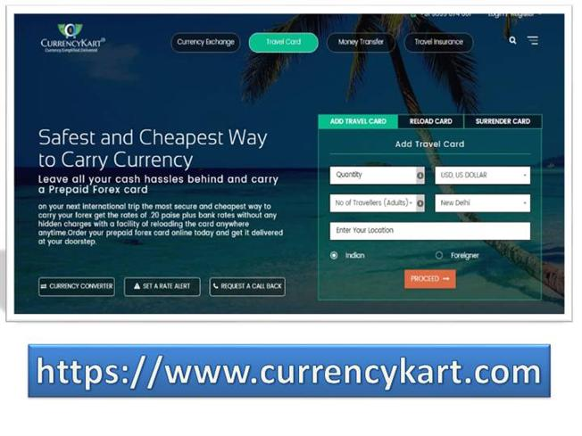 Forex online currency converter