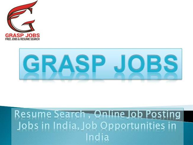 essay on employment opportunities in india Living abroad: how to choose the best  research where your job skills are most in demand and then obtain information about employment opportunities in the.