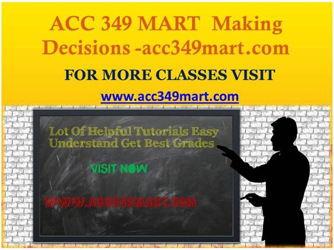acc349 byp 1 6