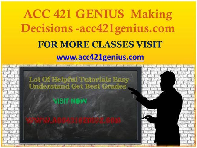 acc 561 wk 4 wileyplus be18 1 be18 7 Acc 561 week 1 wileyplus exercise 1-7, 1-8, and quiz study guide this study guide includes solutions to wiley plus exercises 1-7, 1-8, and week one practice quiz  18 the agency of the united states government show more related acc 556 week 1 1028 words | 5 pages.