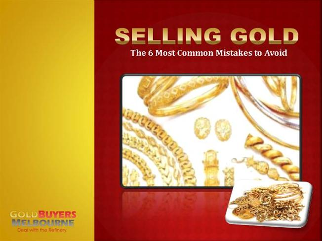 when mistakes are gold One of the best ways to get beyond your own uncertainty of what natural gold looks and you are much less likely to make mistakes facts about gold, fools gold.