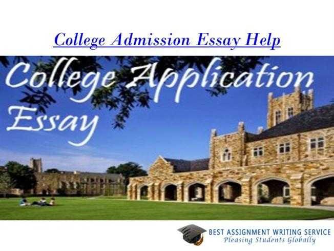 writing essays for college  · how to write an essay throughout your academic career however, if you're submitting to an essay contest or writing an essay for college admissions.