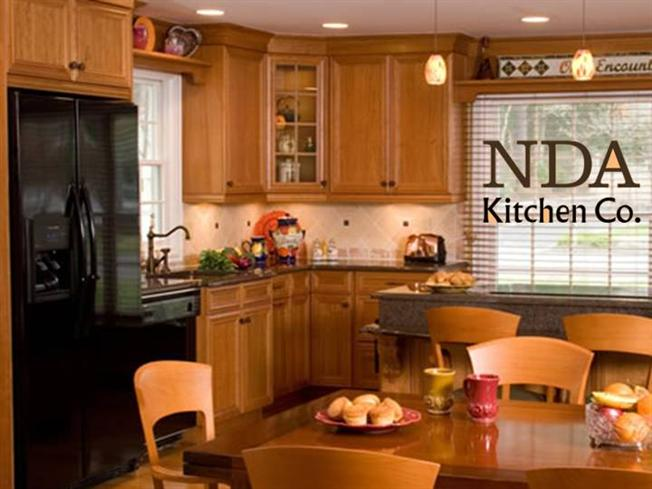 kitchen contractors long island ny authorstream massapequa kitchen remodeling kitchen designs long