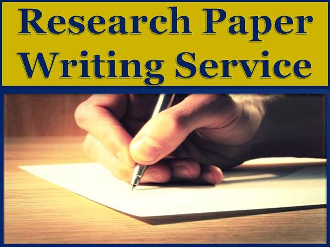 research and writing papers Writing a research paper is among the most challenging aspects of student life during the latter part of high school and throughout college, you will be required to write several of these types of papers.