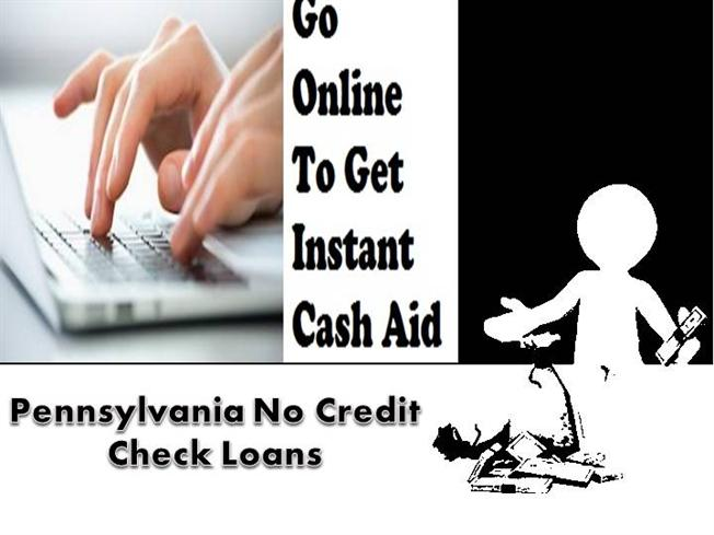 Dallas payday loans online