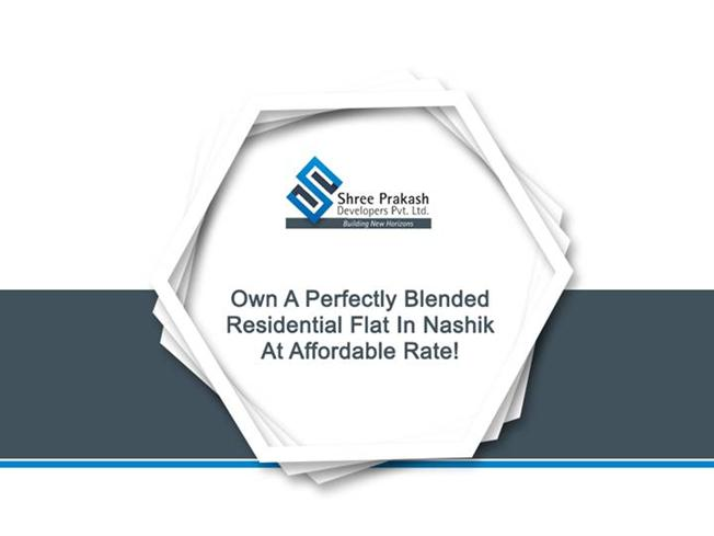nashik singles 101 result for 1 bhk apartments for rent in nashik list grid  [2 or 1 girls needed] bachelor/single 1 is already staying [employed girls] needed on a short n.