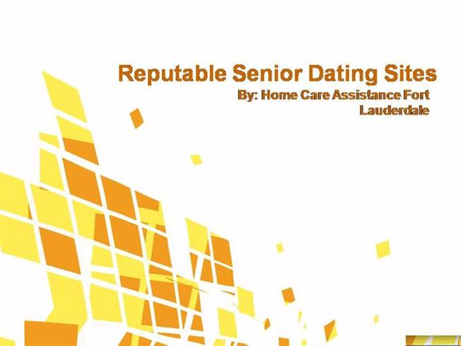 fort lawn senior dating site Meet jewish singles in your area for dating and romance @ jdatecom - the most popular online jewish dating community.