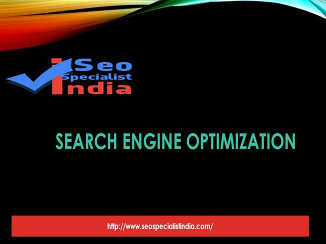 Best Seo Specialist In India  Search Engine Optimization. Where Is Notre Dame University Located. Refinance Rates Michigan Banana Vodka Recipes. Dekalb Medical Center Decatur Ga. Exercising Not Losing Weight Sql Xml Query. Good Credit Cards For Balance Transfers. 24 Hr Emergency Plumber Teenage Pregnancy Org. Colleges For Criminology Italian Soda Recipes. Medical Records Certificate Plumber Katy Tx