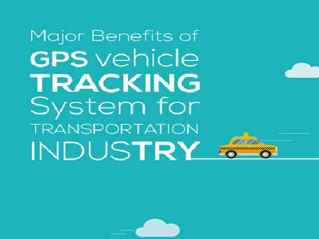 Gps Vehicle Tracking System Benefits Authorstream