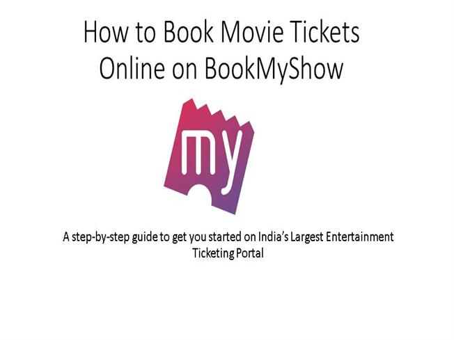 how to cancel movie tickets online