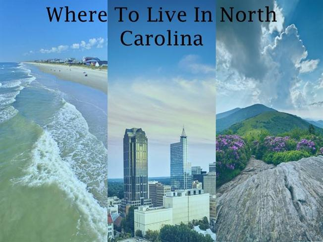 where to live Best places to live tools cost of living - find out what your salary should be if you moved to a new place schools - what are the best schools near you crime rates - what places have low crime rates.