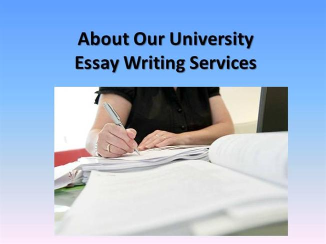 Admission essay custom writing service uk