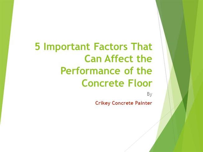 factors affecting the performance in the licensure examination There may be so many factors influencing librarians licensure performance but this study mainly examine the factors affecting the passing rate of lle in terms of the school factors particularly its curriculum, faculty and facilities.
