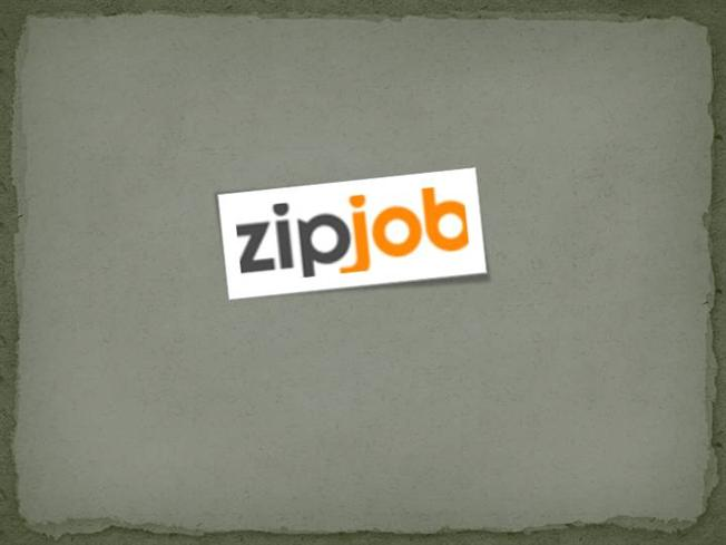 Free resume writing services online